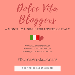 Dolce Vita Bloggers
