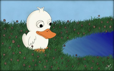 ducky-ducky.jpg.jpeg