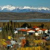 CITY-CALAFATE.jpg