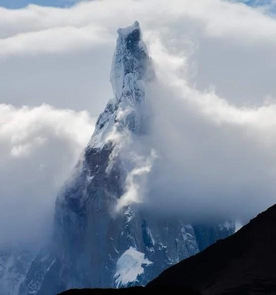 cerro-torre-6.jpg