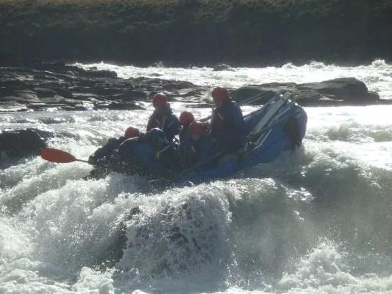 rafting-chalten-5.jpg