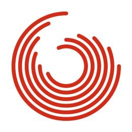 logo-comc3ba-340-34001.jpg