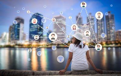 Social Media i Enginyeria social, saps les diferències?