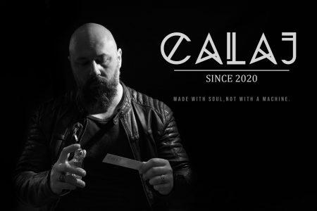 Calaj_motto002