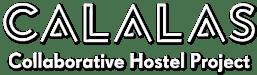 Colaborative Hostel in Nicaragua | Calalas