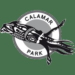 CalamarPark.com