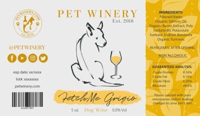 PetWinery-DogWine-Grigio-5oz