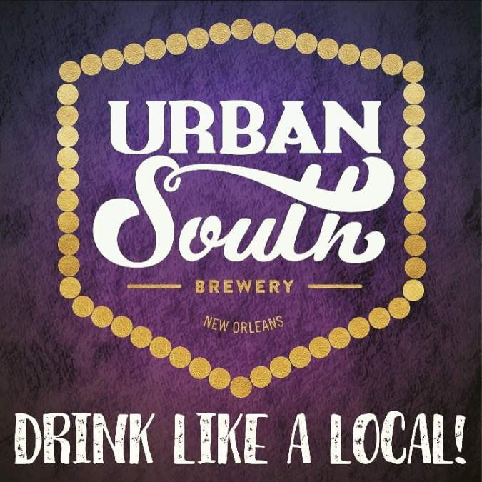 On Wednesday March 22nd we will be rolling out @urbansouthbeer at our Perkins Rd location!…