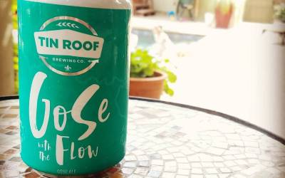 What we're drinkin' by the pool for the #4thofjuly – how 'bout you? #happy4th #merica…