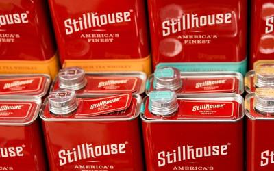 Fest season is here and it's the weekend !! @stillhouseusa is the perfect adult beverage…