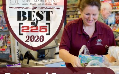 It's that time of year again y'all !! #bestof225 voting is up and running from…
