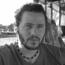 Cleuber da Silva Jr