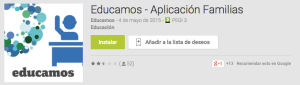 educamos android