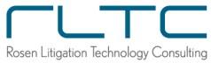 RLTC-logo-web (3)