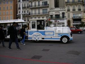 Petit_Train_de_la_Bonne_Mere
