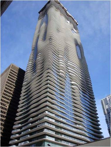 aqua-building-chicago-illinois