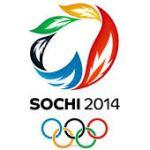 Soci – gazda Jocurilor Olimpice de Iarna