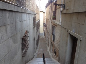 strada2