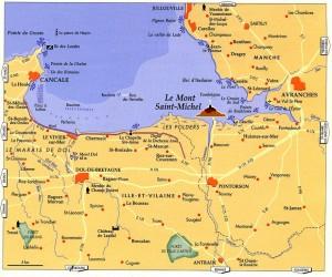 map-carte-mont_saint_michel