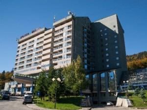 hotel-mara-sinaia-10