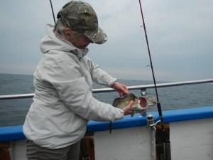 malmo si pescuit 049