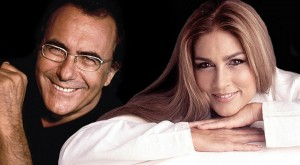 al-bano-romina-power