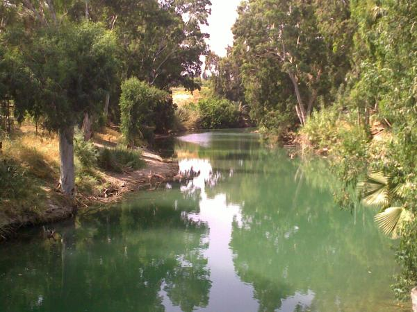 jordan-river-from-yourguidetoisrael