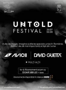 untold-festival-2015
