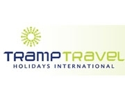 tramp_travel