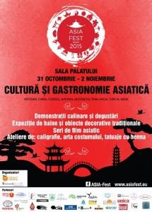 Poster-Asia-fest-2015_B.T.