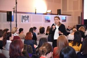 Aneta Bogdan Managing Partner Brandient (1)
