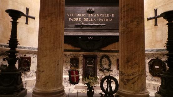 panteon (2)