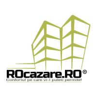 rocazare