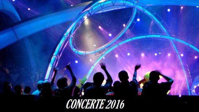 concerte