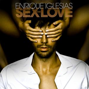 Interviu Enrique Iglesias
