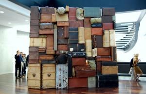 bagaje!