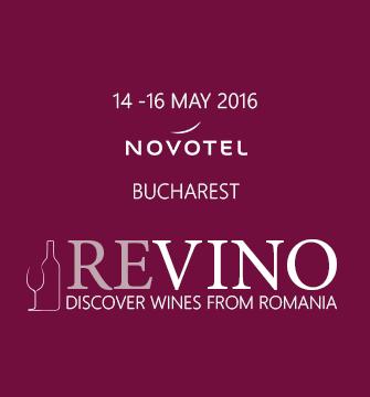 bilete-revino-discover-wines-from-romania-hotel-novotel