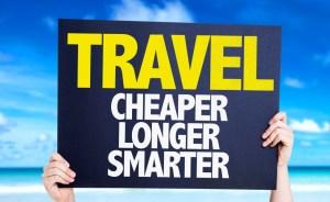 Cum sa cumperi ieftin o camera de hotel? Book-cheap
