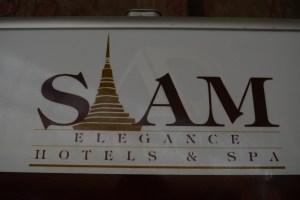 Hotel Siam Elegance&SPA Belek