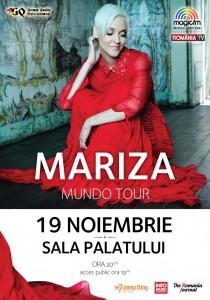 poster-Mariza