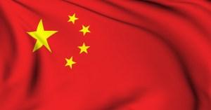 Impresii din China