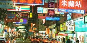 Cum iei  viza pentru China