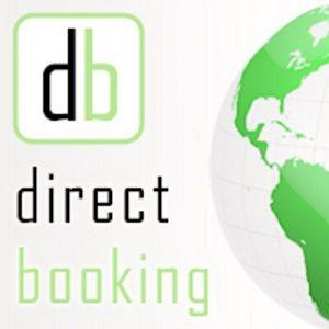directbooking.ro