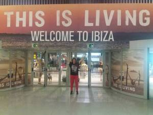 Ce sa vizitezi in Ibiza
