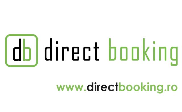 directbooking