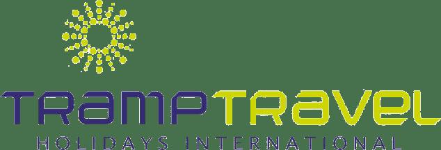 tramp-travel