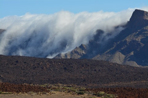 vulcanul-teide-2