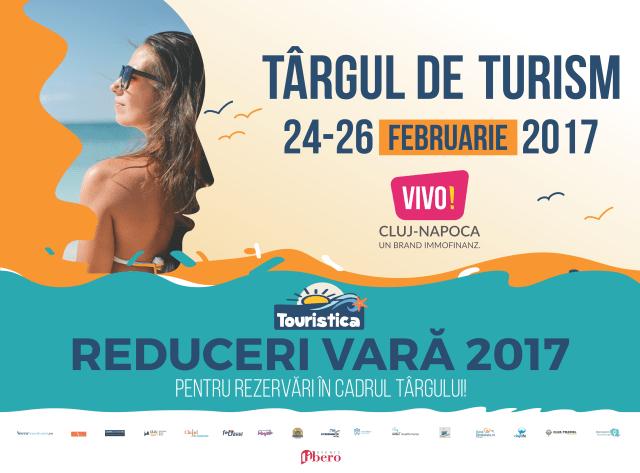 Touristica 2017