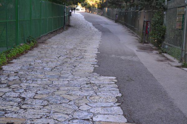 drumul-spre-acropole-1