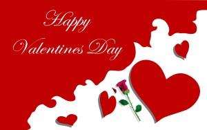 De unde vine Valentine's Day?